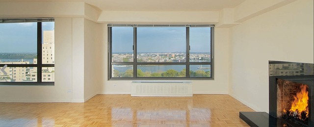 501 East 87th Street, Unit 14BD Image #1