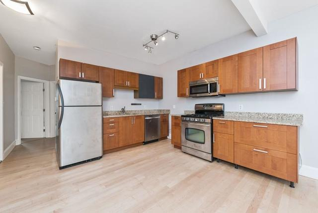 112 Union Park Street, Unit 2 Image #1