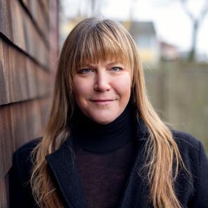 Rosemary Tobin