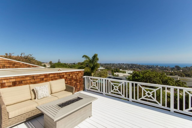 16650 Akron Street Pacific Palisades, CA 90272