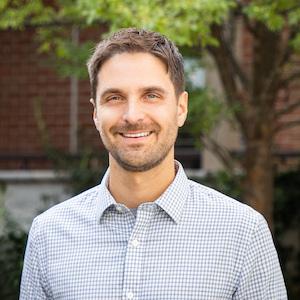 Bryan Midlam