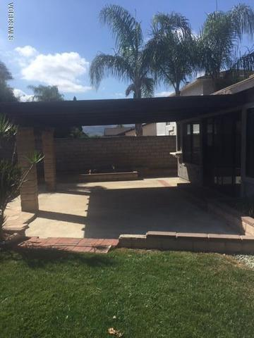 2286 Parker Court Simi Valley, CA 93065