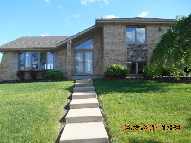 4951 190th Street Country Club Hills, IL 60478