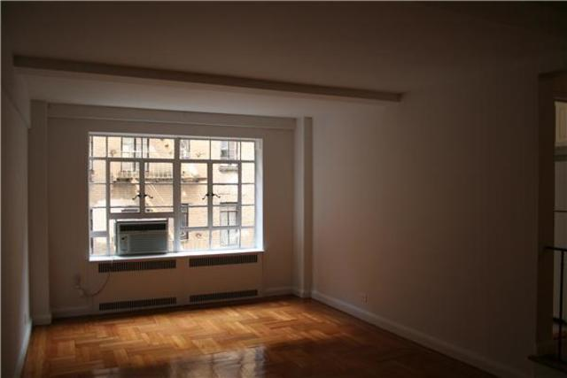160 East 89th Street, Unit 4E Image #1