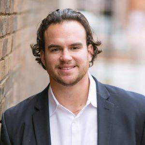 Eric Aristizabal, Agent in Nashville - Compass