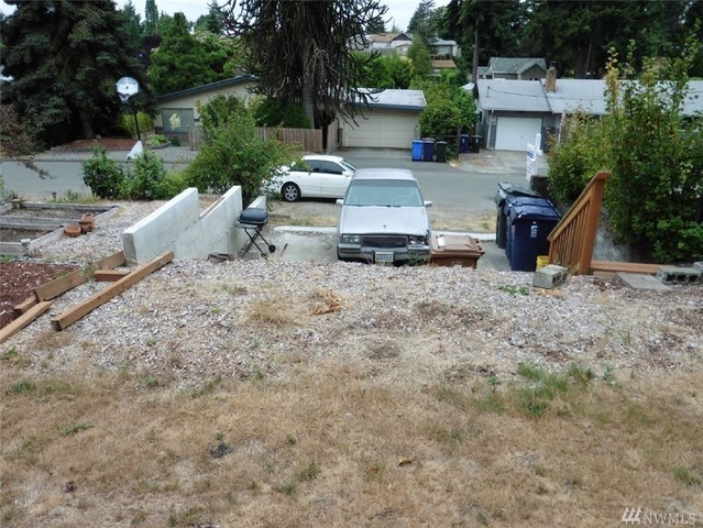 7027 South Trafton Street Tacoma, WA 98409