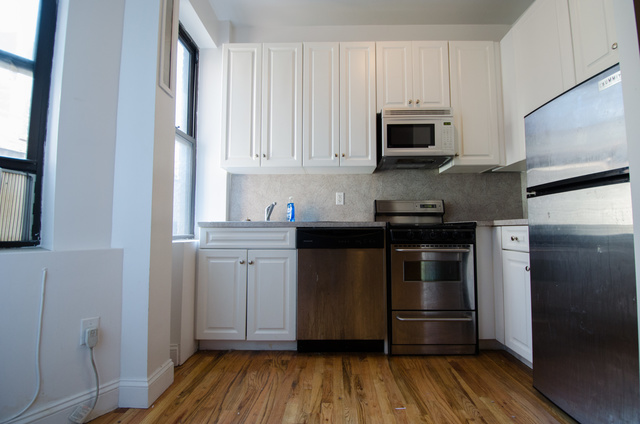 401 West 24th Street, Unit 9 Image #1