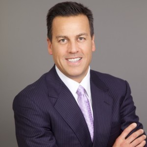 Kevin Maloney,                       Agent in Los Angeles - Compass