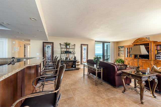 5420 North Ocean Drive, Unit 1906 Riviera Beach, FL 33404