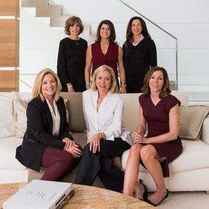 Donahue, Maley | Burns Team, Agent Team in Greater Boston - Compass