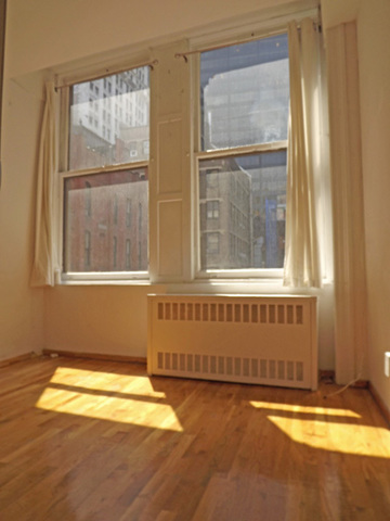 11 Maiden Lane, Unit 8B Image #1