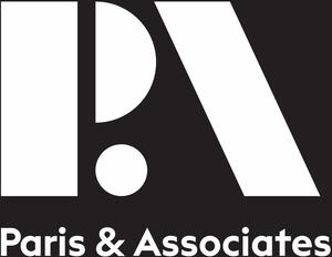 Paris & Associates, Agent Team in Atlanta - Compass