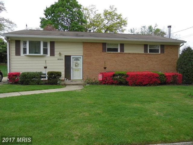 14103 Chelmsford Road Image #1
