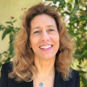 Susan Hackett, Agent in Los Angeles - Compass