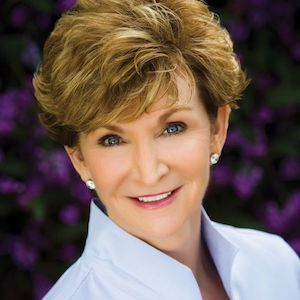 Kathy Bridgman, Agent in San Francisco - Compass