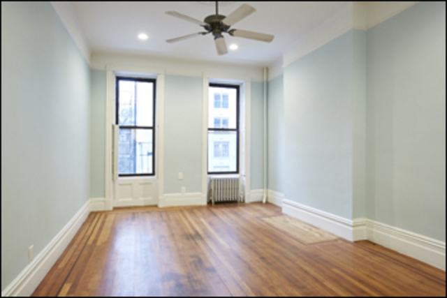 509 East 83rd Street, Unit 2W Image #1