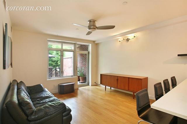 151 Manhattan Avenue, Unit 1B Image #1