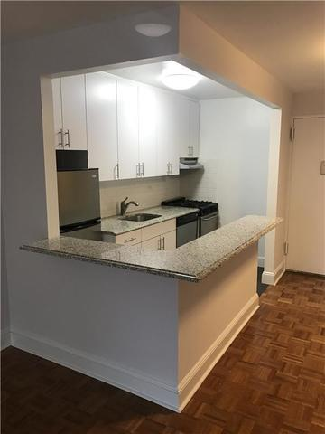 442 West 57th Street, Unit 5J Image #1