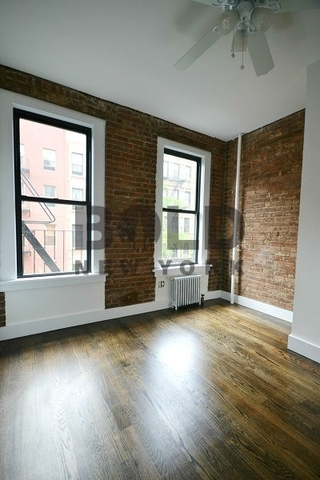 59 East 7th Street, Unit 26 Image #1