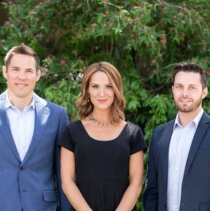 The Bullock Group, Agent Team in Denver - Compass