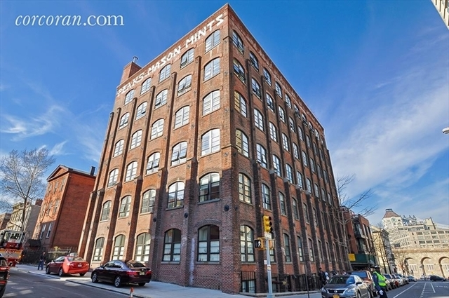 20 Henry Street, Unit 4AS Image #1