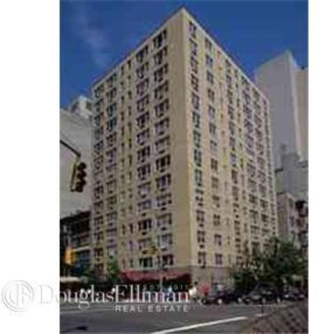 201 East 37th Street, Unit 14F Image #1