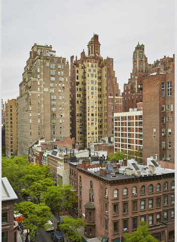 23 East 74th Street, Unit 10B Image #1