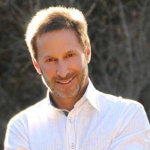 Michael Lapides, Agent in Denver - Compass