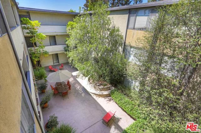 211 South Wilson Avenue, Unit 307 Pasadena, CA 91106
