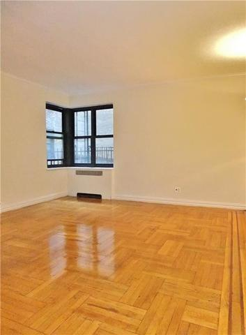 95 Park Terrace East, Unit 2A Image #1