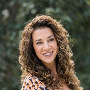 Sabrina Salamone