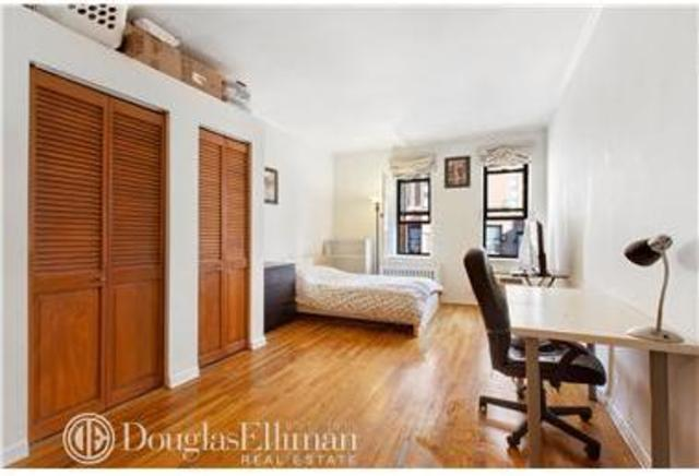 205 East 89th Street, Unit 5D Image #1