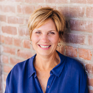 Debra Trevarthen,                     Agent in San Francisco - Compass