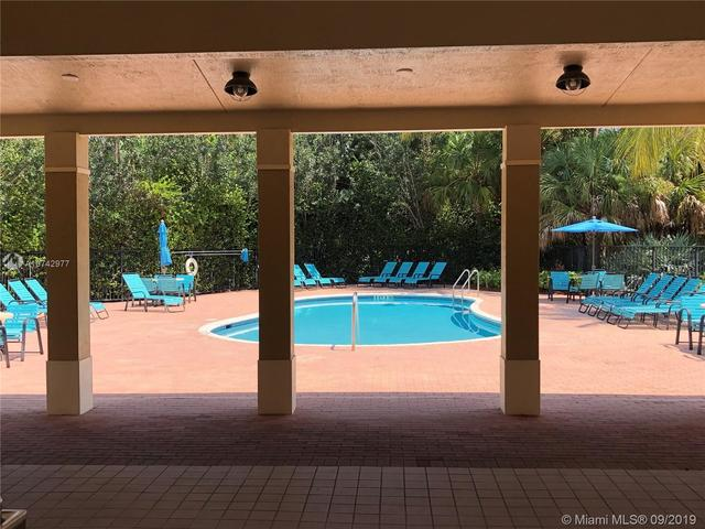 2788 Eagle Rock Circle, Unit 1 West Palm Beach, FL 33411