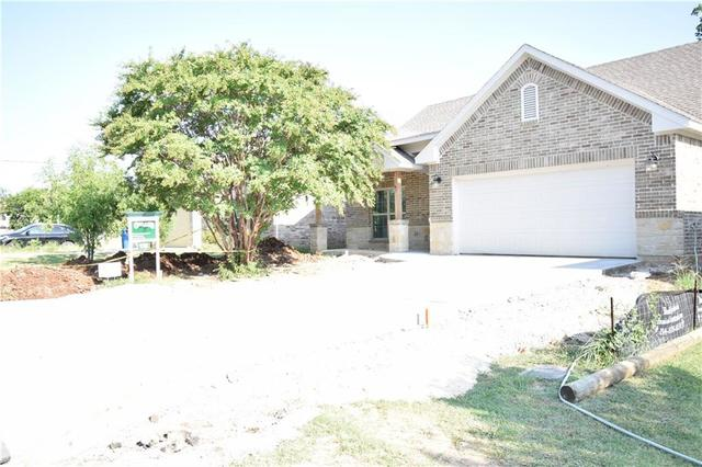115 Elm Lane Trophy Club, TX 76262