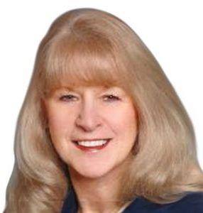 Diane Smugeresky, Agent in San Francisco - Compass