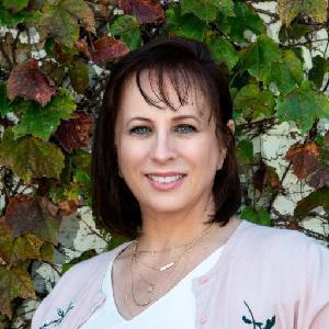 Lisa Bucaro