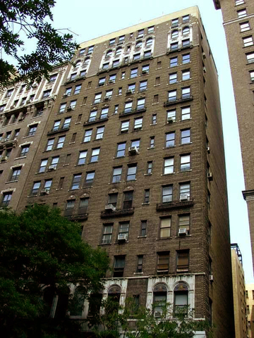 305 West 86th Street, Unit 3C Image #1