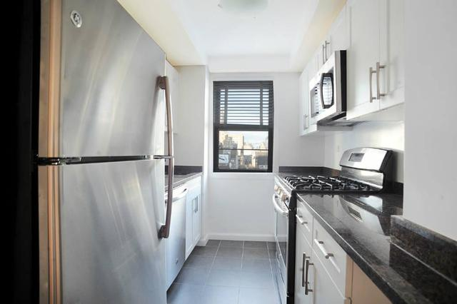 320 East 58th Street, Unit 11H Image #1