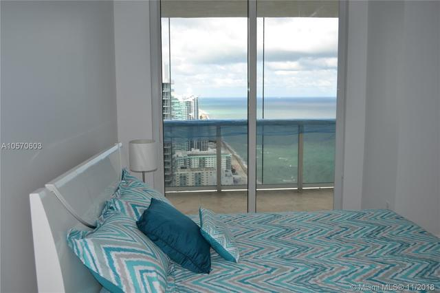 1830 South Ocean Drive, Unit 4611 Hallandale, FL 33009