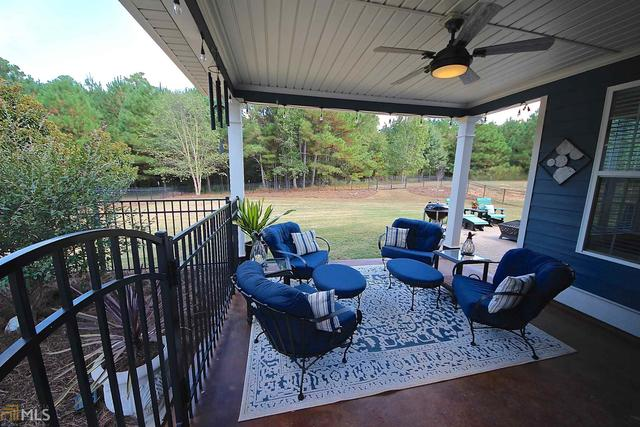 46 Heywood Circle Senoia, GA 30276
