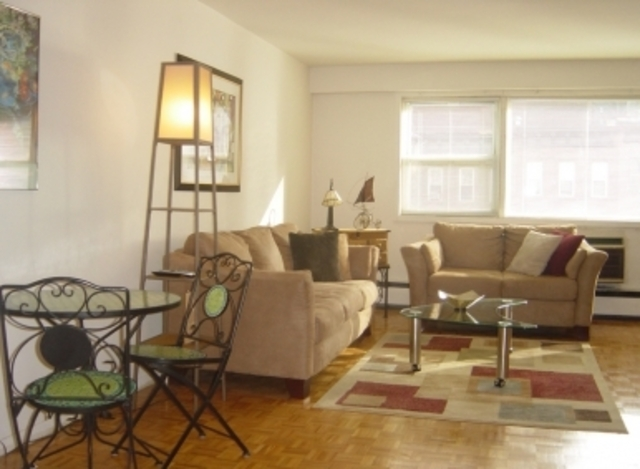 446 East 86th Street, Unit 4E Image #1