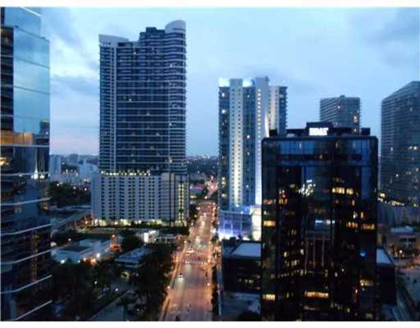 1200 Brickell Bay Drive, Unit 2523 Image #1