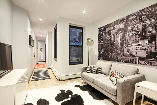 509 East 87th Street, Unit PH Image #1