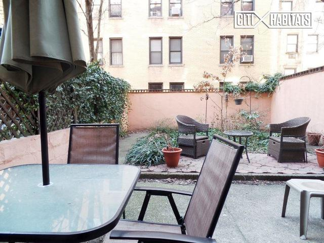 154 West 75th Street, Unit 1B Image #1