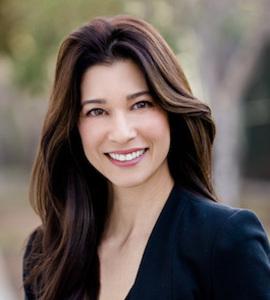 Maya Hazen Manshel,                       Agent in Los Angeles - Compass
