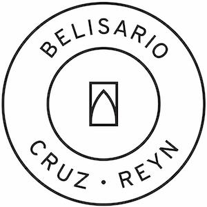 Belisario Cruz Reyn Team