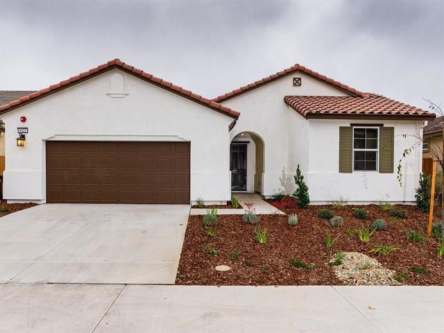 8421 Tapies Way Elk Grove, CA 95624