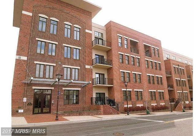 181 Reed Avenue, Unit 110 Image #1