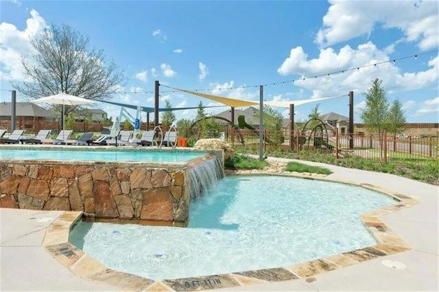 3704 Water Mill Way Northlake, TX 76226